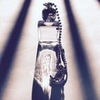 【1月月食限定】ゴールドフレーバー・月食スペシャル(己のベースをまるごとミリオネアに。メモリーオイルブレンドボトル)
