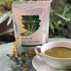 京のスープお任せセット+京のラスク8000