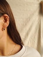 New Ear Cuff