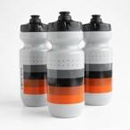 TwinSix ボトル ( THE SOLOIST GRAY )