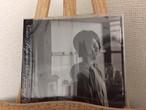 死んだ僕の石川 / 幸せの谷の死体 (CD)