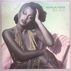 Marva King ‎– Feels Right
