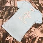 Abercrombie&Fitch WOMEN Tシャツ Sサイズ