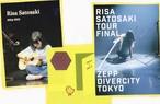 【べスト+DVD+写真集】HISTORY BESTアルバム+ZeppワンマンDVD+ヒストリーフォトブック