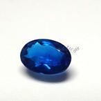 ラズライト(lazulite)天藍石 VB065