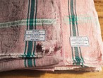 144sh075 handloom gamcha