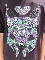 山猫~スペインオオヤマネコ~