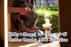 送料無料 [100g×3bags] コーヒーコンボ ANYセレクト / Coffee Combo ANY selection