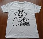 初回限定版Tシャツ(ホワイト)