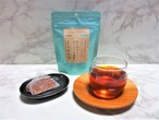 お茶でコラーゲンって笑っちゃいます ルイボスティー+コラーゲン+乳酸菌