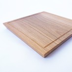 Cutting Board (S) sakura