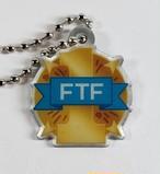 FTFトラベルバグ(TB)
