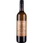 セブンヒル修道院ワイン サクラメンタル・スウィート(白) 750ml