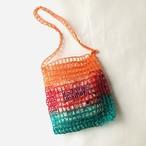 Plastic Mesh Bag(プラメッシュバッグ)