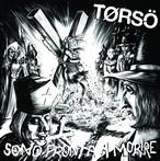 TORSO / Sono Pronta a Morire