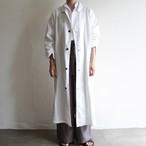 Yarmo【 unisex 】lab coat