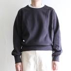JOICEADDED【 womens 】sweat shirts