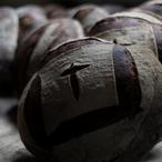 【7月30日順次発送分】薪火野 今月の糧のパン【送料込】
