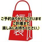 2019年度★お楽しみ♪お年玉福袋 3万円コース