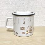 マグカップ(冬新作)