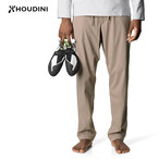 HOUDINI   Mens Wadi Pants