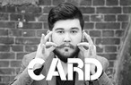 CARD -JONIO BEST COLLECTION-