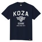 KOZA CITY