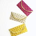 インドのお祝い袋セット