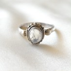 50s vintage ring