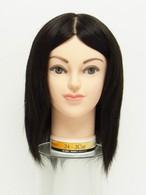 国家試験用カットセット一式 美容師実技試験用