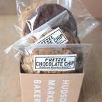 CHOCO CHIP + PRETZEL 4