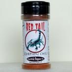 スコーピオン チリ パウダー(Scorpion Chili)