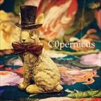 ウサギ置物♠♡♣♢トランプシリーズ♠♡♣♢浜松雑貨屋Copernicus アリス雑貨 02