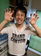 【S席+懇親会】西野亮廣講演会  サイン本付
