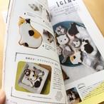 【企業さま向け】雑誌/書籍/カタログ・雑貨など【撮影用途】