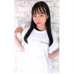 ひなみデザインTシャツ(数量限定)