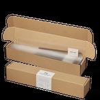 Incense Sample Pack