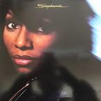 Stephanie Mills – Stephanie