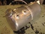 TRASH DEPT オリジナル アルミ オイルタンク (S)