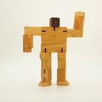ロボットキュービック【Horywood工房】