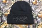 23642123 KNIT CAP