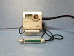 MDポータブルレコーダー SONY MZ-N920 NetMD MDLP対応 完動品・動作保証付き
