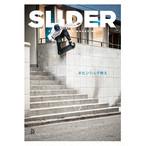 SLIDER - Vol.37