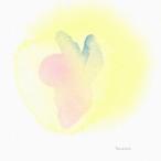 絵画 インテリア アートパネル 雑貨 壁掛け 置物 おしゃれ 天使 赤ちゃん  ロココロ 画家 : MINI 作品 : 天使の赤ちゃん