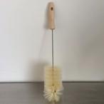 Redecker  / bottle brush