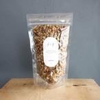 5月限定 caramel mocha granola(キャラメルモカグラノーラ)