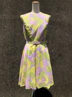 fairy talish pleated dress