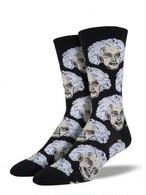 Einstein-SockSmith(ソックスミス)