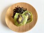 ドライフルーツブレンド茶 香片(ジャスミン茶)&グリーンキウイ