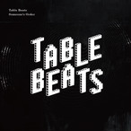 【CD】Table Beats - Someone's Order